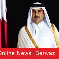 إصدار تراخيص من البيئة الكويتية للشركات للتخلص من إطارات رحية