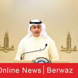 وزارة التربية تعلن عن إنهاء خدمات 417 وافدا