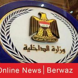 افتتاح المنافذ البرية بين الكويت والسعودية