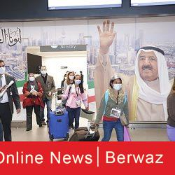 الكويت يتوج بلقب كأس ولي العهد للمرة التاسعة في تاريخه
