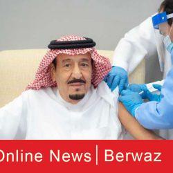 الهلال الأحمر الكويتي و55 عاماً من العطاء فى الداخل والخارج