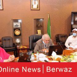 ارتفاع المؤشر العام لبورصة الكويت لتغلق تعاملاتها على 35.77 نقطة