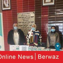 جولة تفقدية لوزير الدفاع لقواعد القوات الجوية الكويتية