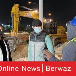 البرلمان العربي يشيد بجهود دولة الكويت فى المساعدات الإنسانية