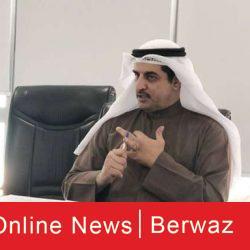وزير الداخلية يقوم بجولة فى قطاعى الجوازات والإقامة ويجتمع مع القيادات