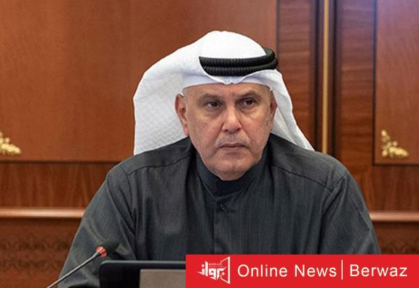 فيصل المدلج - المطالبة بتكويت الوظائف فى وزارة الشؤون لوقف هدر المواد التموينية