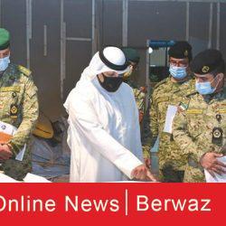 ارتفاع المؤشر العام لبورصة الكويت لتغلق تعاملاتها على 19.91 نقطة
