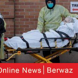العثور على جثمان يشتبه عودته لغريق الأبراج وجار التحقيق