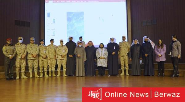 هيئة الشباب ووزارة الدفاع - دورات تدريبية فى أكاديمية الإعلام بالتعاون بين هيئة الشباب ووزارة الدفاع