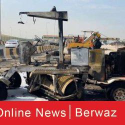 وفيات الكويت ليوم 04 يناير