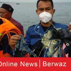 فتح تحقيق بغرق هندي في شاطئ الشويخ ووجود شبهة جنائية