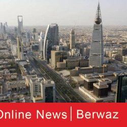 """بدء استلام طلبات الإلتحاق الخاصة بالأطباء الكويتيين في برامج """"البورد"""" و""""الزمالة"""""""
