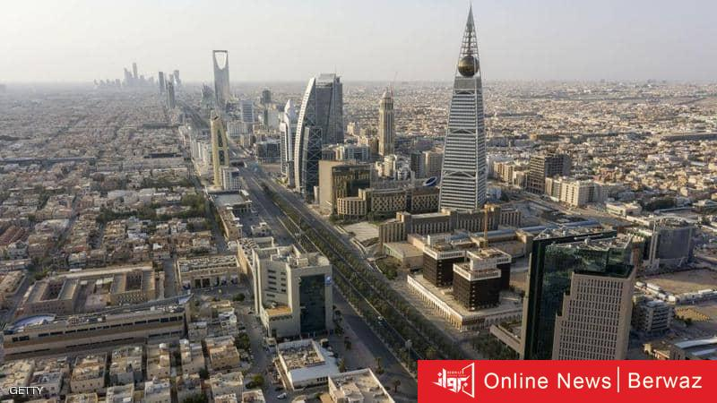 2 4 - السجن 5 سنوات لمؤذي الحامل والوالدين وذوي الإعاقة في السعودية