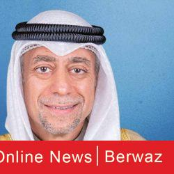 تفعيل منصة إلكترونية لتسهيل عودة العمالة المنزلية إلى الكويت