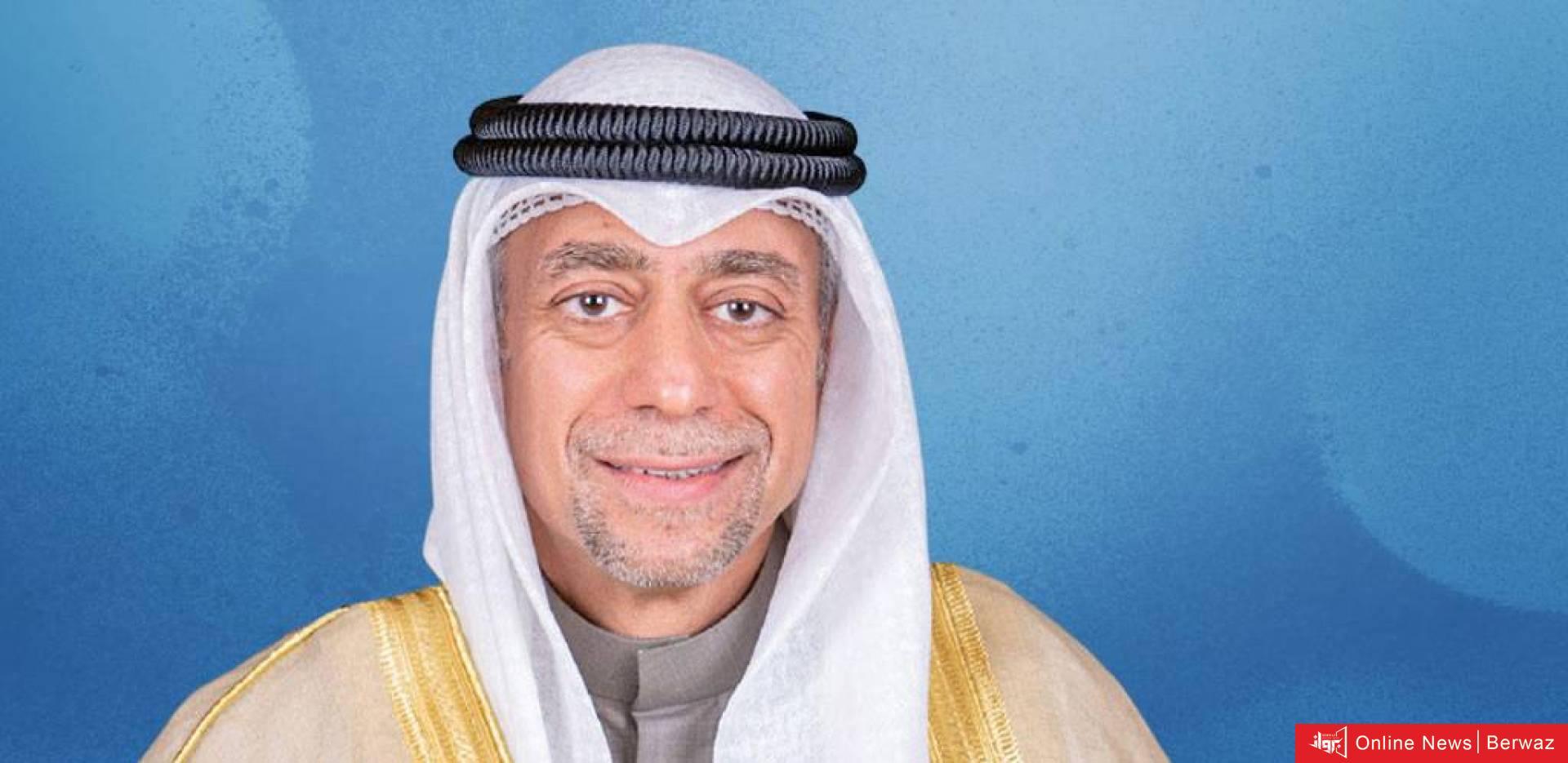 23 731979 highres - عبدالله معرفي يعد أهالي مدينة صباح الأحمد بمراكز ترفيهية وخدمية قريبا