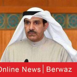 النصر والفجيرة يتنافسان على كأس الخليج ضمن أبرز المباريات العربية اليوم الخميس