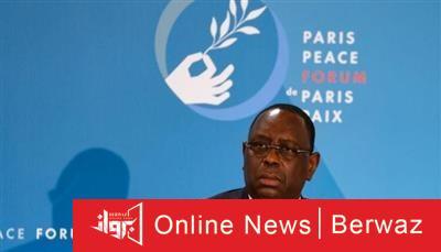 4c92ae38 35d5 4231 b25b fd36acbe6db8 - رسميا عودة حالة الطوارئ وفرض حظر التجوال في السنغال بسبب كورونا