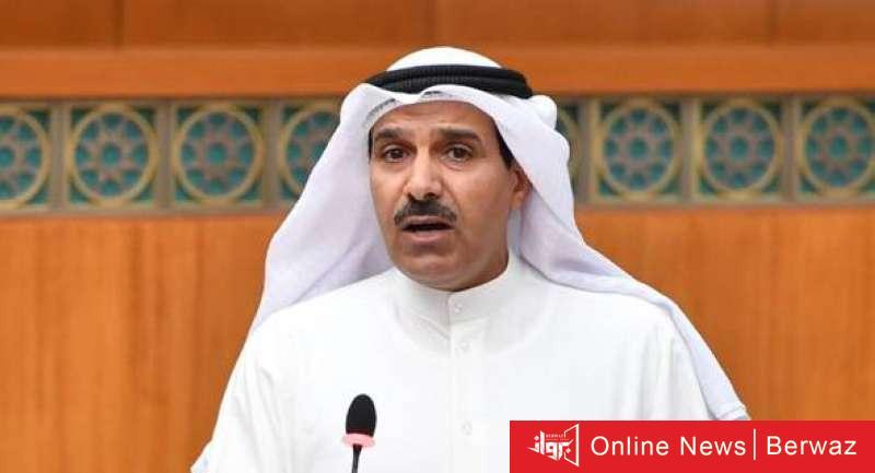 870529 - الخليفة إلى عبد الله معرفي: هل نسقتم مع البلدية قبل منح شهادة «لمن يهمه الأمر»