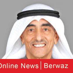 الخليفة إلى عبد الله معرفي: هل نسقتم مع البلدية قبل منح شهادة «لمن يهمه الأمر»