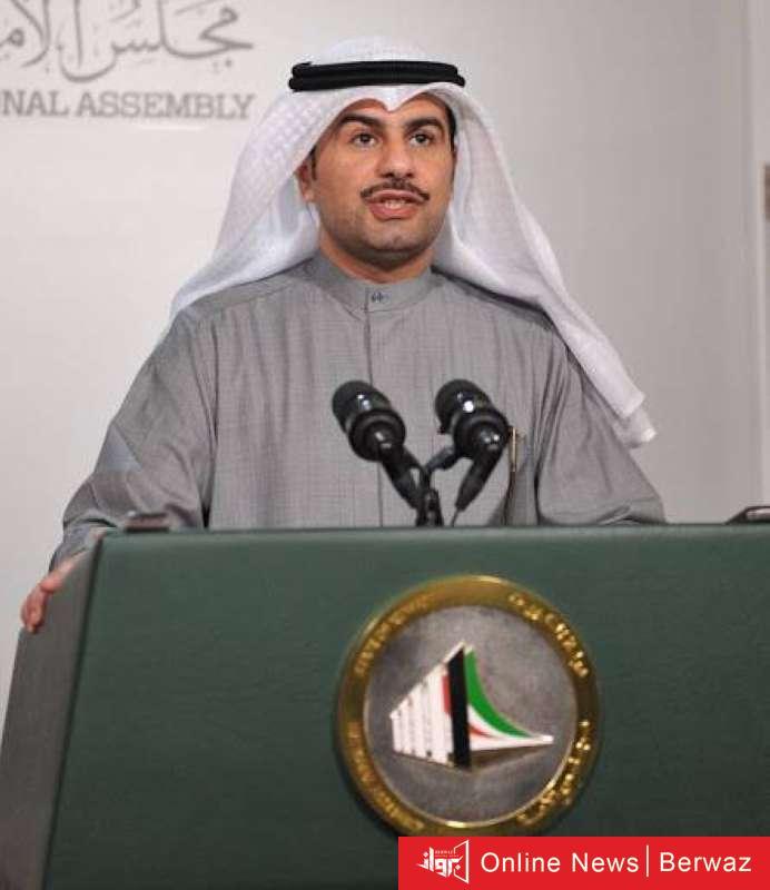 873333 - السويط يعلن عدم حضور وزير التربية لإجتماع «الشكاوى والعرائض» رغم عدم استقالة الحكومة