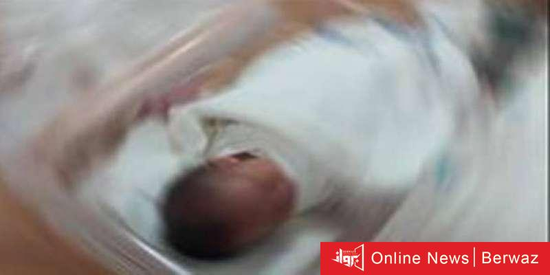 874125 - حريق بمستشفى غرب الهند يودي بحياة  10 أطفال حديثي الولادة