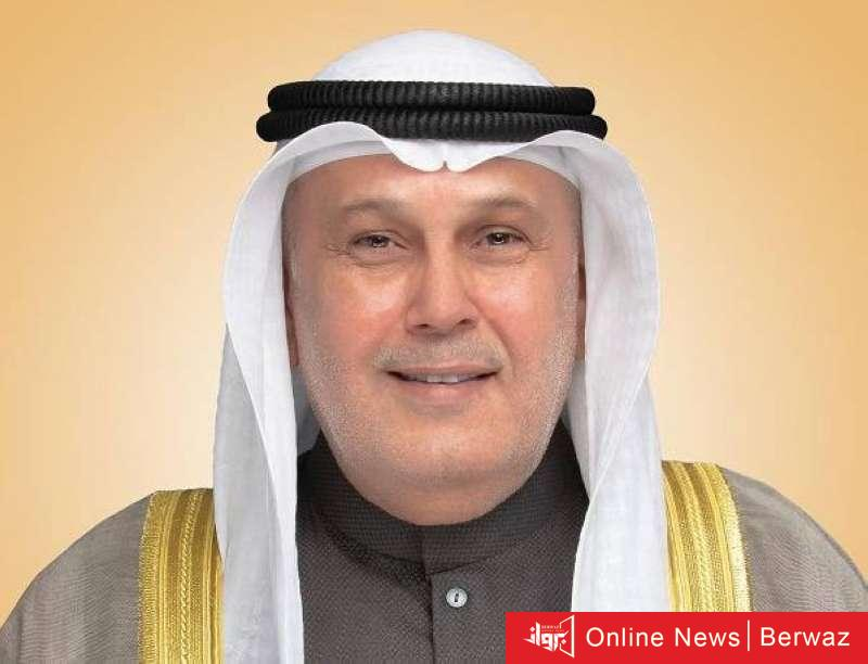 874782 - فيصل المدلج يعلن تدشين سوق جملة لمنتجات «الكويتية للتموين».. لأصحاب الدخل المحدود