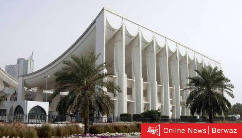 875412 - إجتماع نيابي موسع بمكتب السويط للاستعداد لاستقالة الحكومة في حال تقديمها
