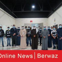 الطيران المدنى الكويتى يعلق الرحلات التجارية المباشرة مع بريطانيا