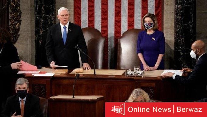 ErHc9iJXUAIwNVu - رسميا الكونغرس يؤيد فوز جو بايدن في انتخابات الرئاسة الأمريكية بأكثر من 270 صوت