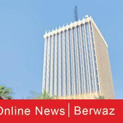 السبت.. إفتتاح طريق «مدينة صباح الأحمد» السكنية كاملا في الاتجاهين بطول 7 كيلومتر