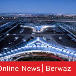 بعد توقف استمر أكثر من 3 سنوات مصر تعلن رفع الحظر عن رحلات الطيران مع قطر