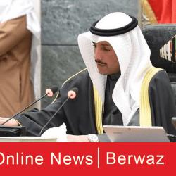 طقس الكويت اليوم معتدل نهارا بارد وغائم جزئيا ليلا .. والصغرى تهبط إلى 7 درجات