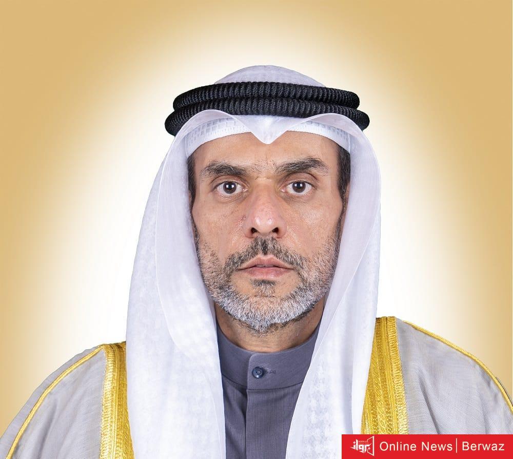 IMG 20210128 WA0004 - نواف الياسين عن تقدم الكويت في مؤشر مدركات الفساد: يعكس الجهود الحكومية في تعزيز النزاهة وتطوير التشريعات
