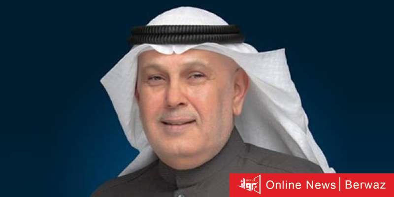 PkImKs6q - إضافة 14 نشاط تجاري للدليل الموحد للتصنيف الخليجي بأمر فيصل المدلج