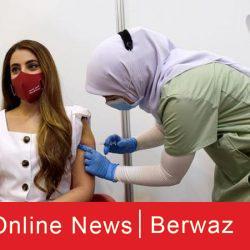 السالمية يهزم كاظمة ويشارك صدارة الدورى الكويتى لكرة القدم