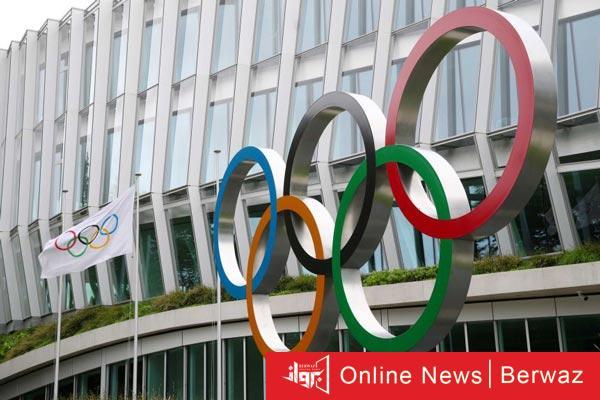 Tokyo Olympics - اليابان تصر على إقامة دورة الألعاب الأوليمبية فى موعدها