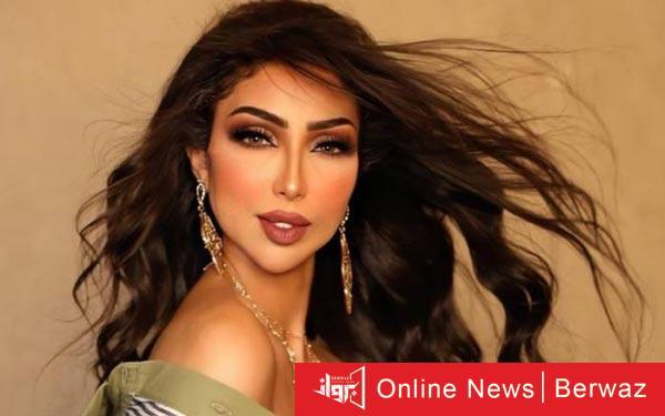 dounia batma - حبس المطربة دنيا بطمة وشقيقتها بتهمة ابتزاز المشاهير