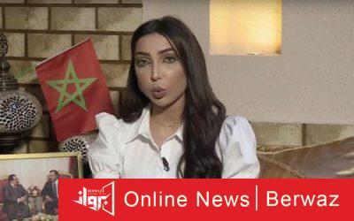 dounia batma2 400x250 - حبس المطربة دنيا بطمة وشقيقتها بتهمة ابتزاز المشاهير