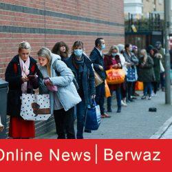 image 11 250x250 - بريطانيا تبحث صرف مبلغ نقدي لكل مريض كورونا في البلاد