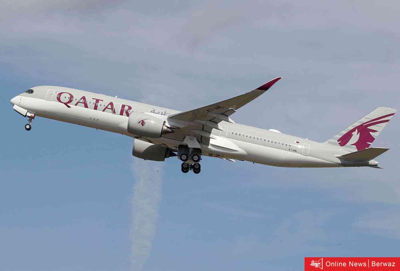 image 3 - بعد توقف استمر أكثر من 3 سنوات مصر تعلن رفع الحظر عن رحلات الطيران مع قطر
