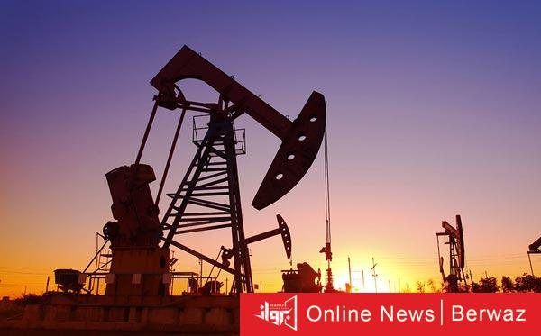 kuwait oil - إكتشافات نفطية جديدة تقوم بها نفط الكويت