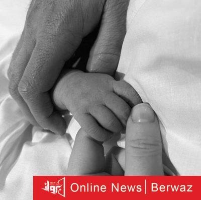 الأميرة أوجينى 2 400x397 - الأميرة أوجينى تضع مولودها الأول للعائلة الملكية البريطانية
