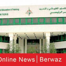 الوزير باسل الصباح يوضح تصريحه: الكورونا باقية إلى يوم القيامة