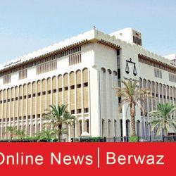 «التشريعية» تمنح موافقتها رسميا لإسقاط فوائد القروض مع تأجيل العفو الشامل أسبوعين