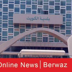 وزير الإسكان والخدمات يفتتح المبنى الجديد للطيران المدنى