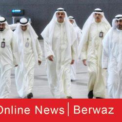 فوز الساحل وكاظمة فى استئناف بطولة الدورى الكويتى لكرة القدم