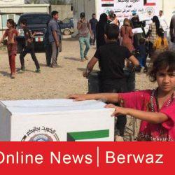 تونس تعلن ظهور إصابات بالسلالات الجديدة لفيروس كورونا