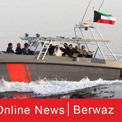 وزارة التجارة: وقف استقبال المراجعين في التموين