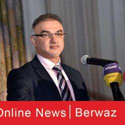 مجلس الوزراء يعلن عن قرارات حاسمة بخصوص النوادي والصالونات
