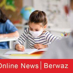 إنطلاق حملة التطعيم لنزلاء مراكز رعاية المعاقين والمسنين